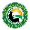 Frontier Christian Academy